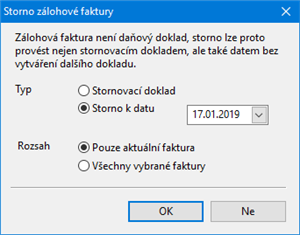64_storno_zalohovych_faktur.png